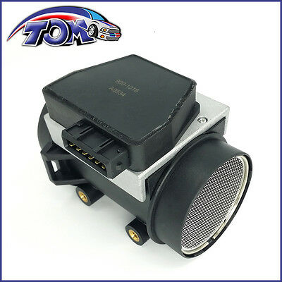 Brand New Mass Air Flow Sensor For Volvo 760 780 940 240 740