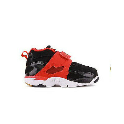 the latest 8007b 87ead Nike Diamond Turf 2 09 Toddler Shoes 407913-800 Black Gamma Orange
