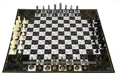 Chess 4 (Four Player Chess)