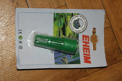 EHEIM 7272310 - 13mm INLET STRAINER 2211, 2213 AQUARIUM