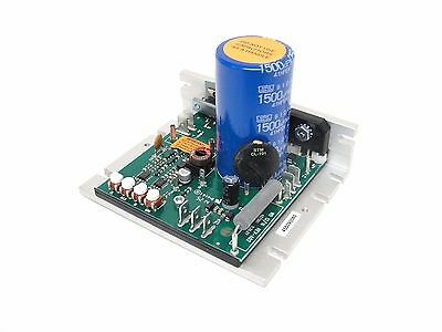 KB Electronics KBWD-16 PWM Drive (Pulse Width Modulated) 8607 upc 024822086073