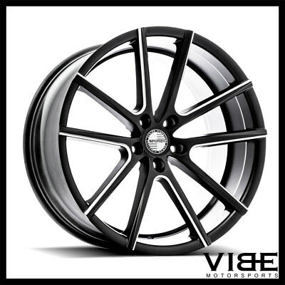 Bmw F10 5 Series Original V Spoke Style 331 19 Wheels Rims 528i