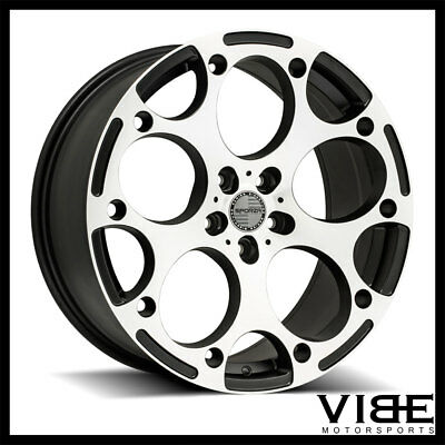 19 bmw m5 bbs wheels rims black factory oem m5 e60 19 2 195 00 BMW 545 Specs 19 sporza zero black concave wheels rims fits bmw e60 m5