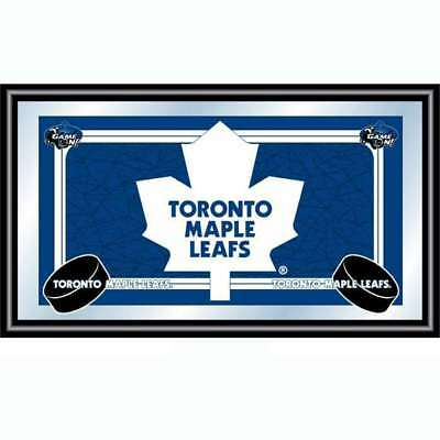 Mirror : Toronto Maple Leafs