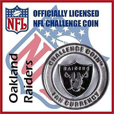 Poker Protector Card Guard Cover : NFL Oakland Raiders