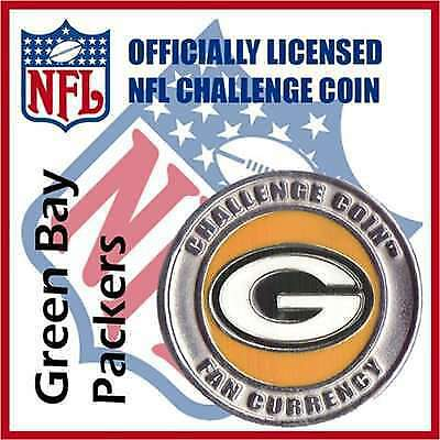 Poker Protector Card Guard Cover : NFL Green Bay Packers