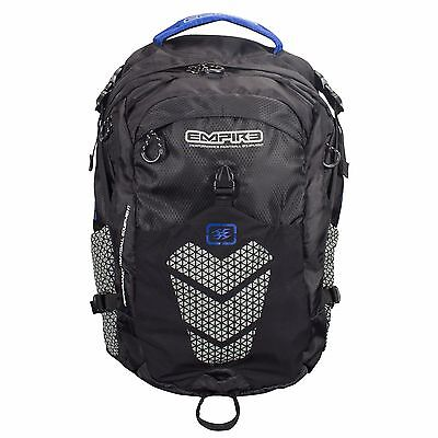 Empire F6 Gearbag - Backpack - Paintball