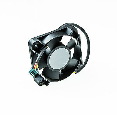 GM1204PFV1-A fan lüfter cooler blower cooling fan 12V 0.6W 40x40x10mm Acer part