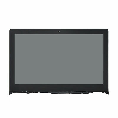 LCD Display + Touchscreen Digitizer Assembly für Lenovo IdeaPad Yoga 2 13 20344
