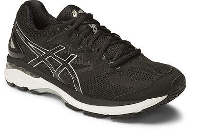 ASICS MENS GT 2000 5 Running Shoes Sneakers T707N 9099
