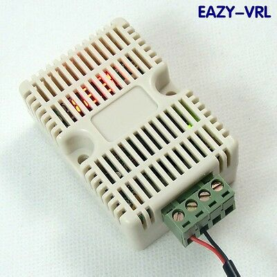 12V 20V Relay/Timer/Time Voltage Meter Test Control Delay Switch for Car Battery