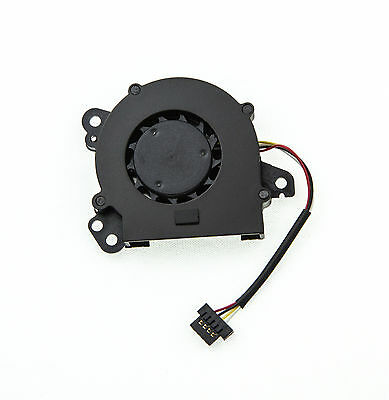 Acer Aspire One ZA3 AO751H 751h Cooling Fan lüfter cooler Blower AB3705HX-K0B