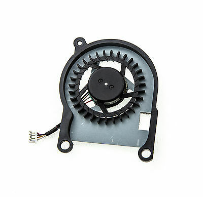 Acer Aspire One 531H ZG8 Cooling Fan lüfter cooler Blower GC054006VH-A 23.S6507.