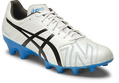 Asics Lethal Legacy IT Football Boots (0090) | Save $$$