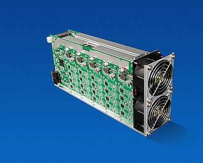 SilverFish 24M 270W Litecoin Miner Scrypt miner with power supply Free shipping