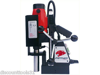 Rotabroach Panther Mag Drill Magnetic Drill 240V