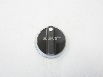 Simpson Oven Grill Control Knob, 0019007423 Ask Us For All Appliance Spare Parts