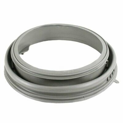 New Whirlpool Washer Bellow W10290499 EA3632809 PS3632809 W10381562 2229552