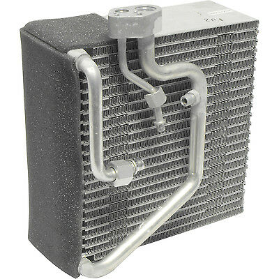 A/C AC Evaporator Core Fits Dodge Colt Eagle Summit Mitsubishi Mirage 1994-2002