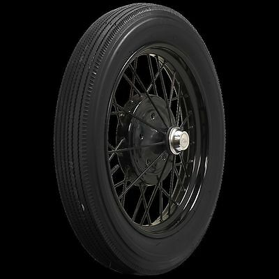 440/450-21 BFGoodrich Blackwall Tires - (Ford Model A Etc.)