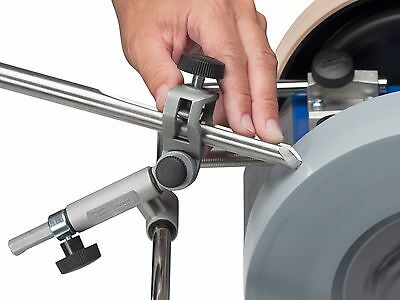 TORMEK SVD-186 Jig for Gouges and Cutters - NEW from Tormek - Replaces SVD-185