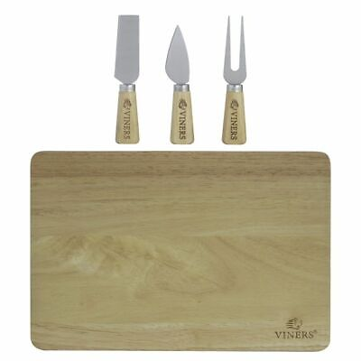 New Silver Plated Pink Enamelled Pram Money Box Gift
