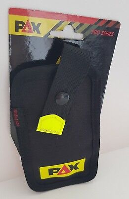 Pax Holster S Smartphone Pro Series Handy iPhone 4 & 5 #6163