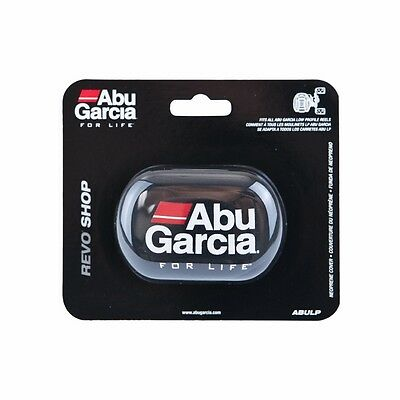 ABU GARCIA NEOPRENE REEL COVER - All Sizes : Low, Spinning, Round 5000 6000