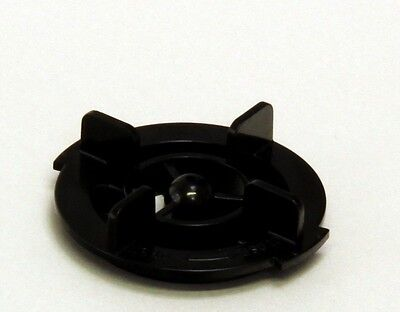 JBL CP e4/700/900/1 impeller cover + seal , 6012800