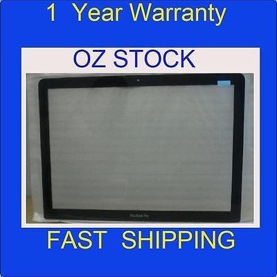 "NEW  OEM  A1278 Apple Macbook Pro Unibody Glass Screen LCD 13"" AU SELLER"