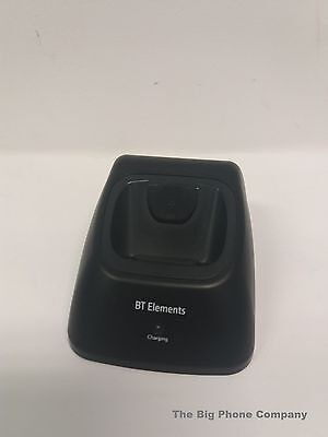 BT Elements Replacement Charging Base