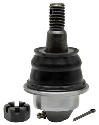 Suspension Ball Joint-McQuay Norris Front Lower McQuay-Norris FA993