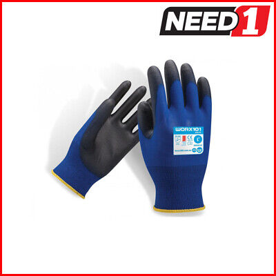 Force360 Eco PU Safety Glove