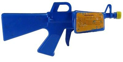 Gun for Party Silly Crazy Streamer String - Gun Blaster Only - Fun Party Novelty