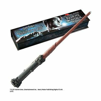 Harry Potter Universal Remote Control Wand 36 cm For TV DVD Player - Magic
