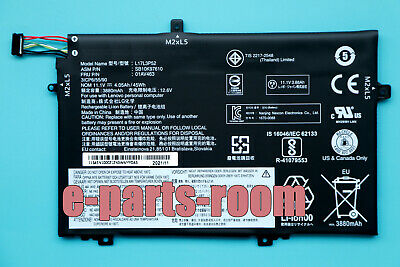 """15"""" for MacBook Pro Retina A1398 Screen Display LCD Assembly Late 2013 Mid 2014"""