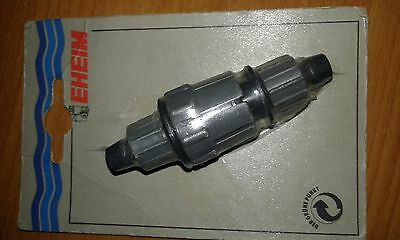 Eheim Quick Release Coupling 9mm - 4003522