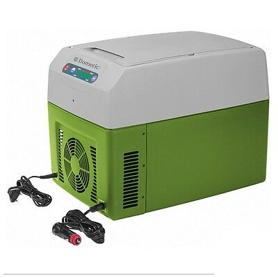Dometic Tc-14Us Tropicool Thermoelectric 14 Liter Cooler/Warmer New