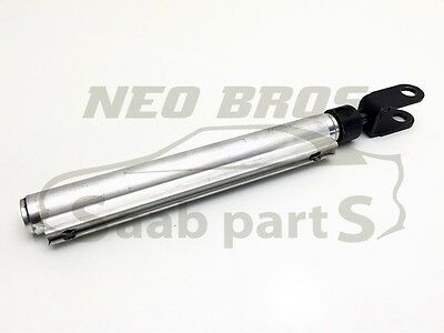 Genuine Hydraulic Roof Ram, Outer Left, Saab 9-3 04-12 Convertible, 12833494