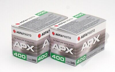 12 x 3M VHB Adhesive Sticky Sticker Pads For GoPro (6 Flat,6 Curved) UK Stock