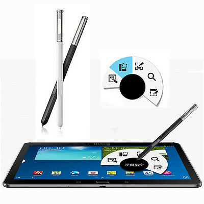 Tactile Stylet S Pen for Samsung Galaxy Note 10.1 P600 Excellente