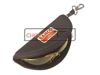 Bahco BAH4750SGH Protective Glasses Case