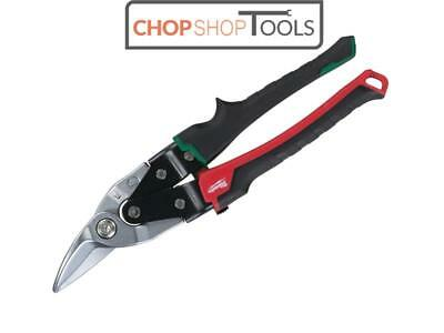 Milwaukee MIL48224020 Aviation Snips Right Cut 300mm (12in)
