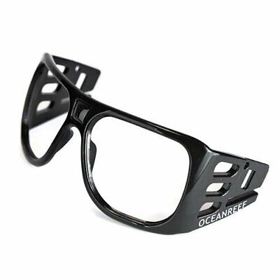 SGE Spectacle Frame, Fits SGE 150, 400 & 400/3 For Users That Require Eyeglasses