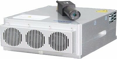 New High Quality 500W CW FIBER LASER 1YR WARRENTY IPG/YLP/ SPI REPLACEMENT