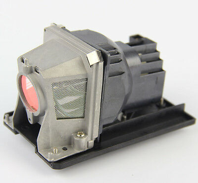 Replacement Lamp NP18LP For NEC VE282X /VE280X / NP-V300X /NP-VE280/ NP-VE281