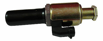 Brand NEW 7.3L Powerstroke IPR Injection Pressure Regulator 94 - 03