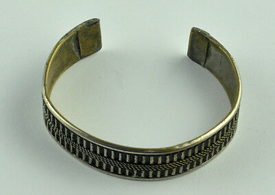 Antique Vintage Rare Collectable Beautiful Bracelet