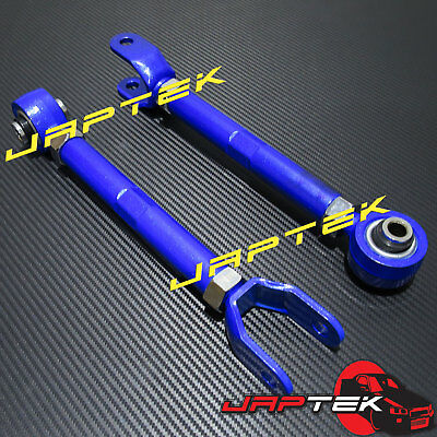"Zone 1-1//4/"" Body Lift Kit 60K Lbs Crush Rating for 1987-1995 Jeep Wrangler YJ"