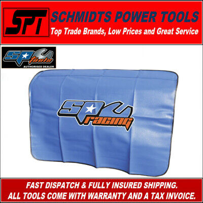 Sp Tools Spr-22 Automotive Guard Cover Magnetic Mechanics Fender Paint Protector